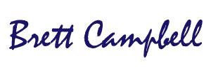 Brett Campbell - PTxcel 21 Day Rapid Fat Loss Blueprint